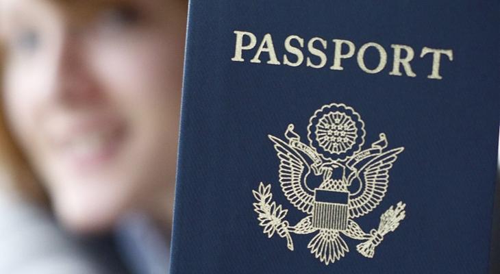 assistenza per passaporto