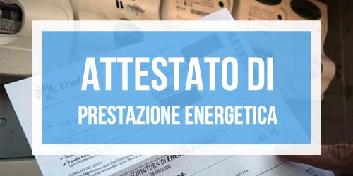 attestazione_energetica