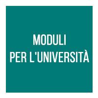 Moduli-per-l'Università