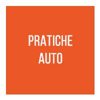 Pratiche-Auto
