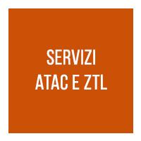 atac-e-ztl
