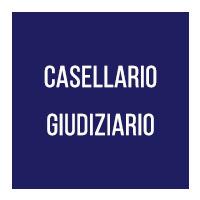 casellario-giudiziario
