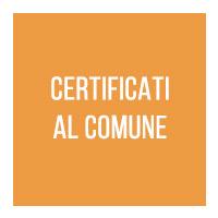certificati-al-comune