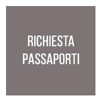 richiesta-passaporti