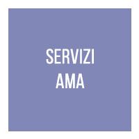 servizi-ama